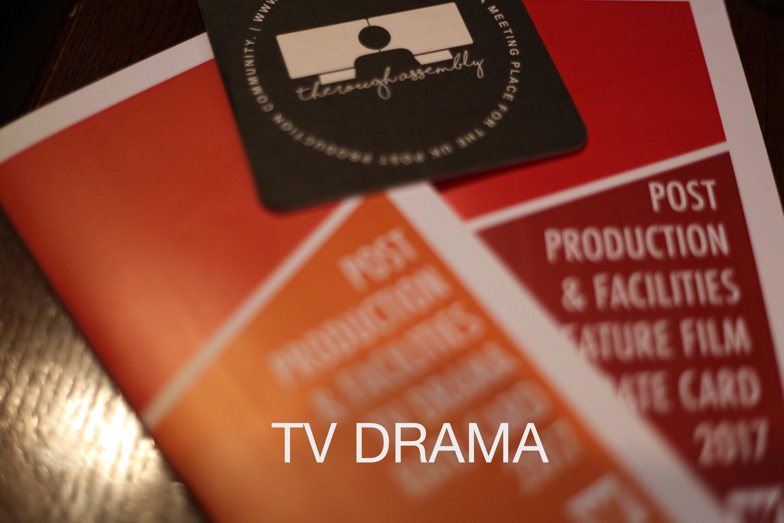 TV Drama.jpg