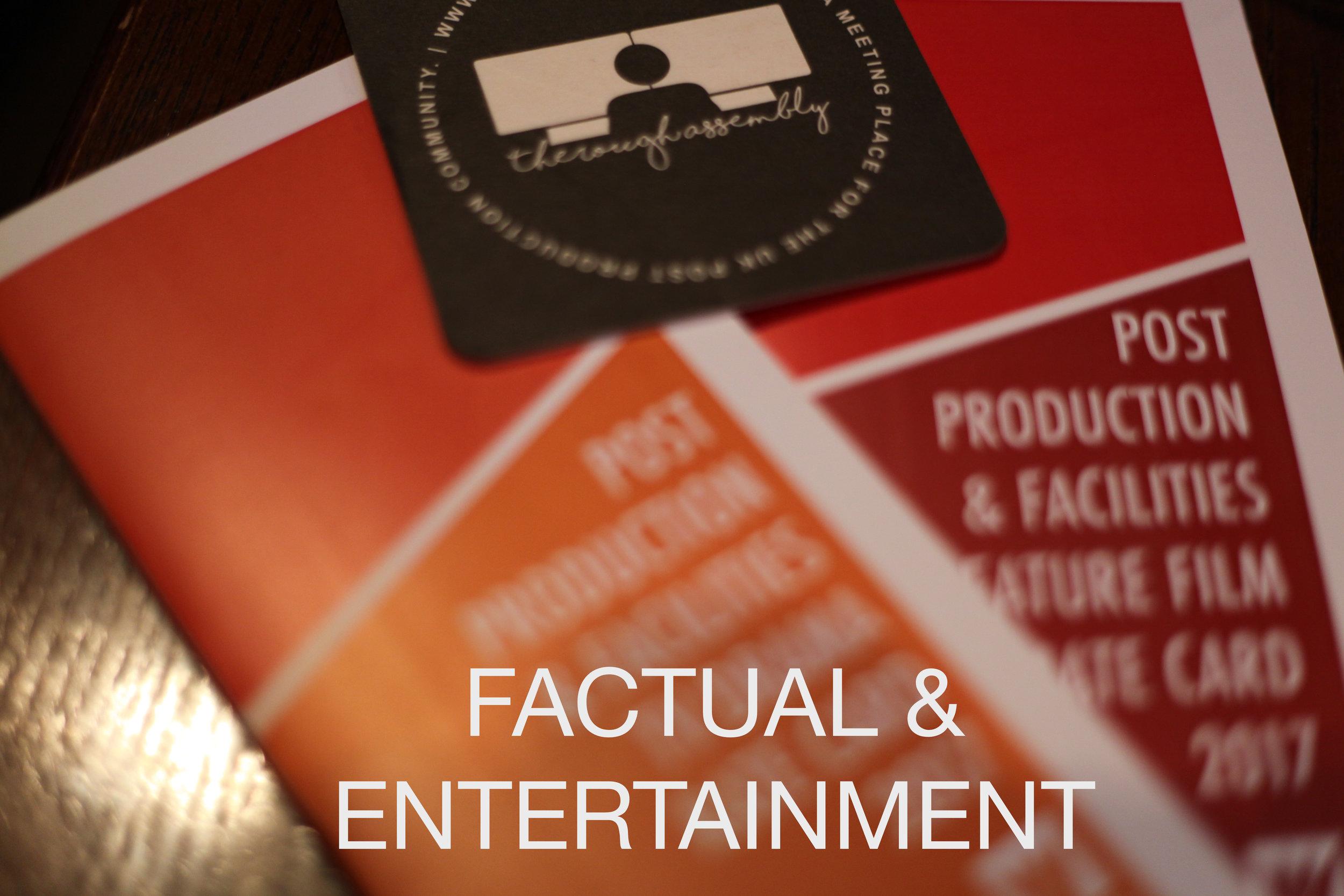 Factual & Entertainment.jpg