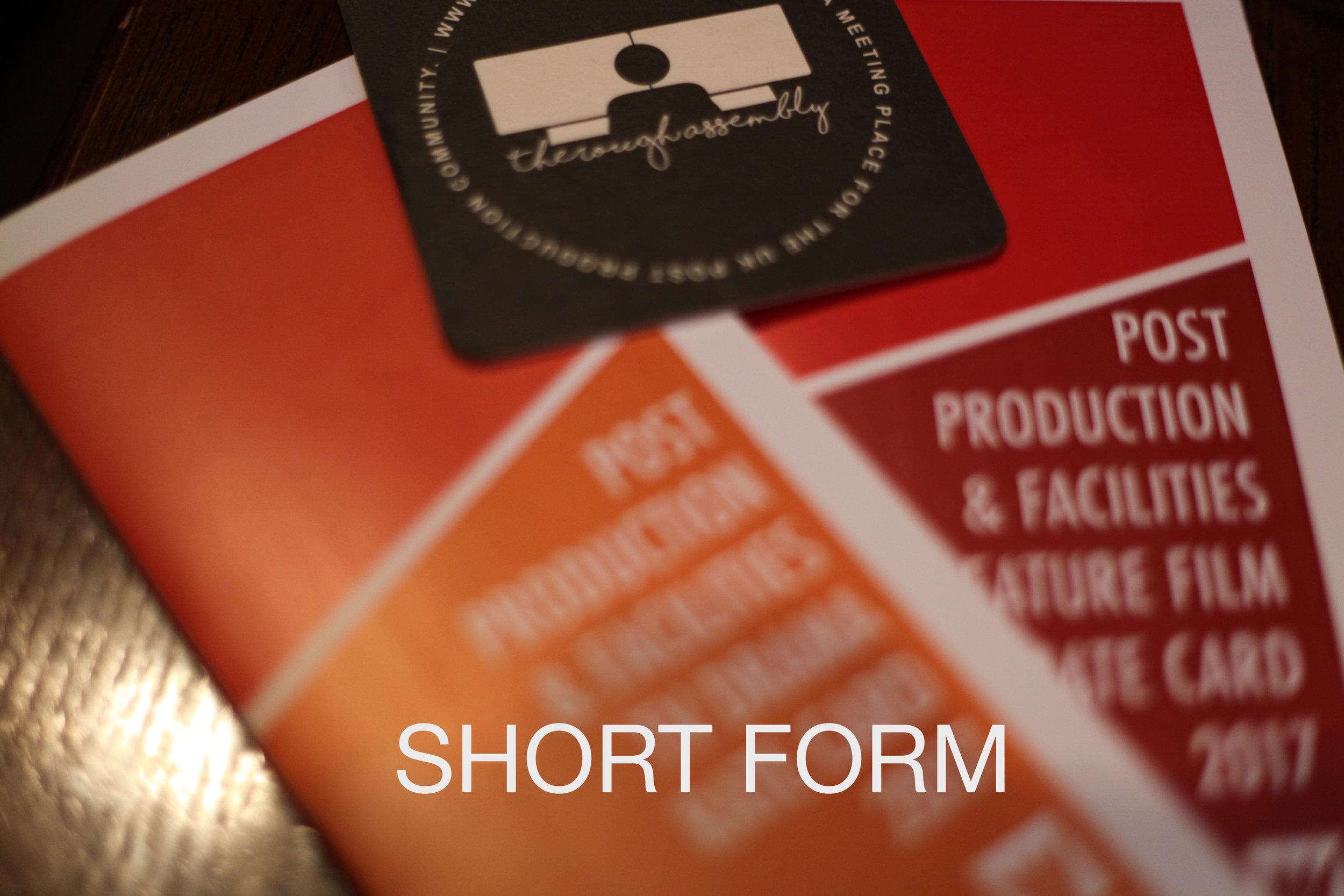 Short Form.jpg
