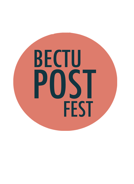 It's back!   BECTU POST FEST 2019    Pre-register for tickets