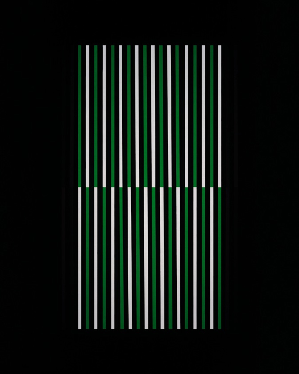 Richard Caldicott  'Multiple' 2006  C-print and Diasec  127 x 102 cm  Edition 1/5 +2AP