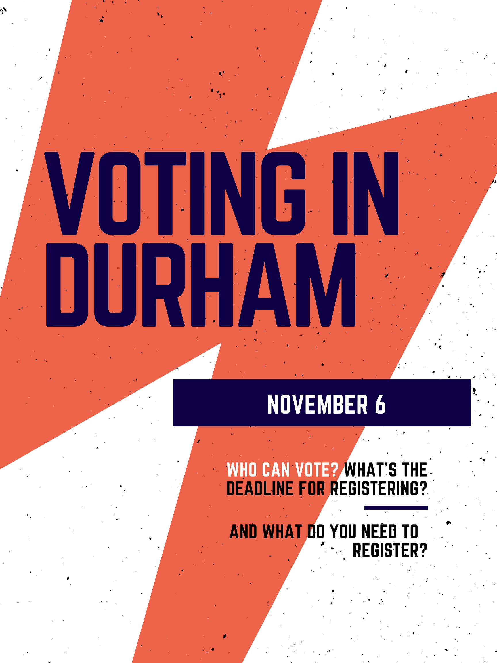Copy of Vote!-2.jpg
