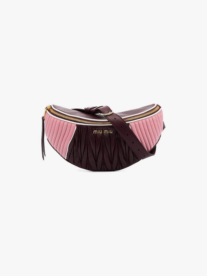 miu-miu-pink-brown-rider-quilted-leather-belt-bag_12541767_11991727_800.jpg