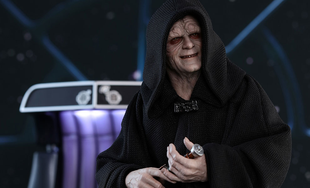 star-wars-emperor-palpatine-deluxe-version-sixth-scale-figure-hot-toys-feature-903110.jpg