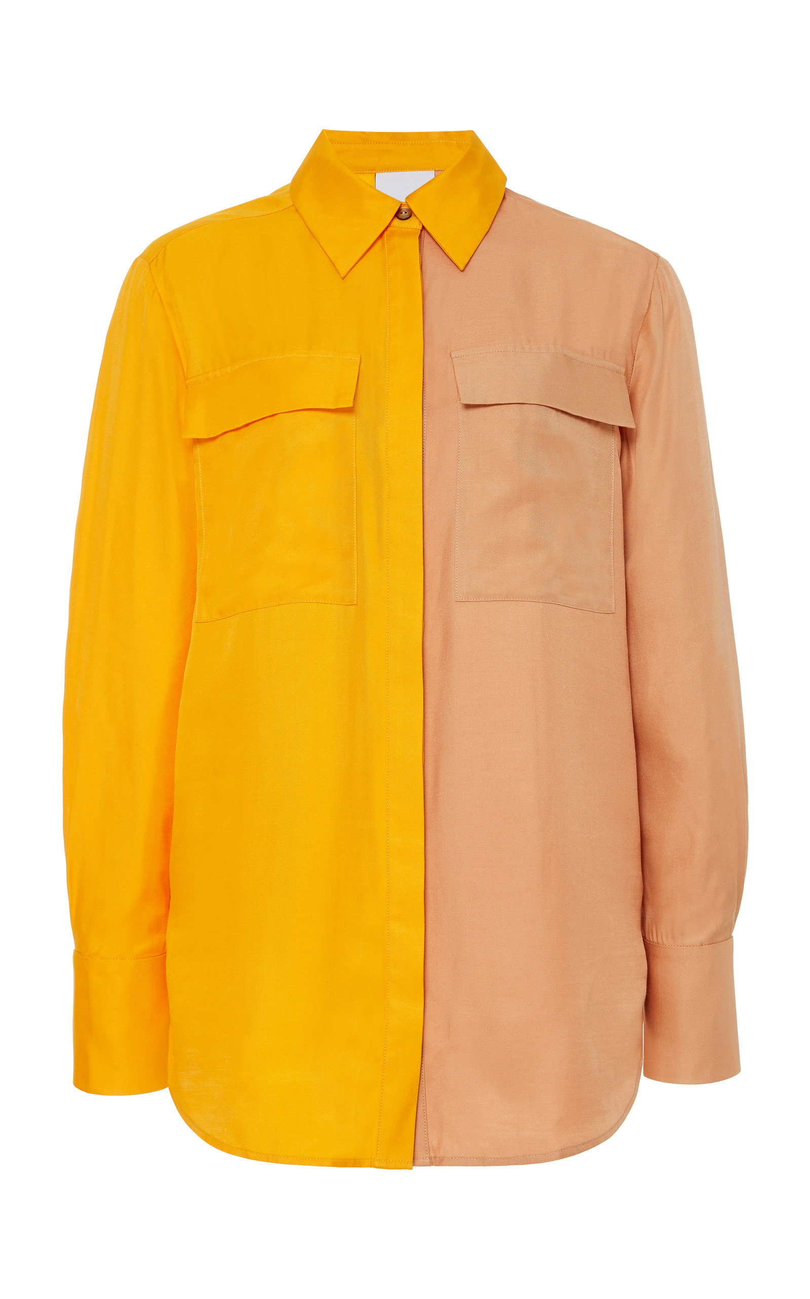 large_acler-neutral-goldram-shirt.jpg