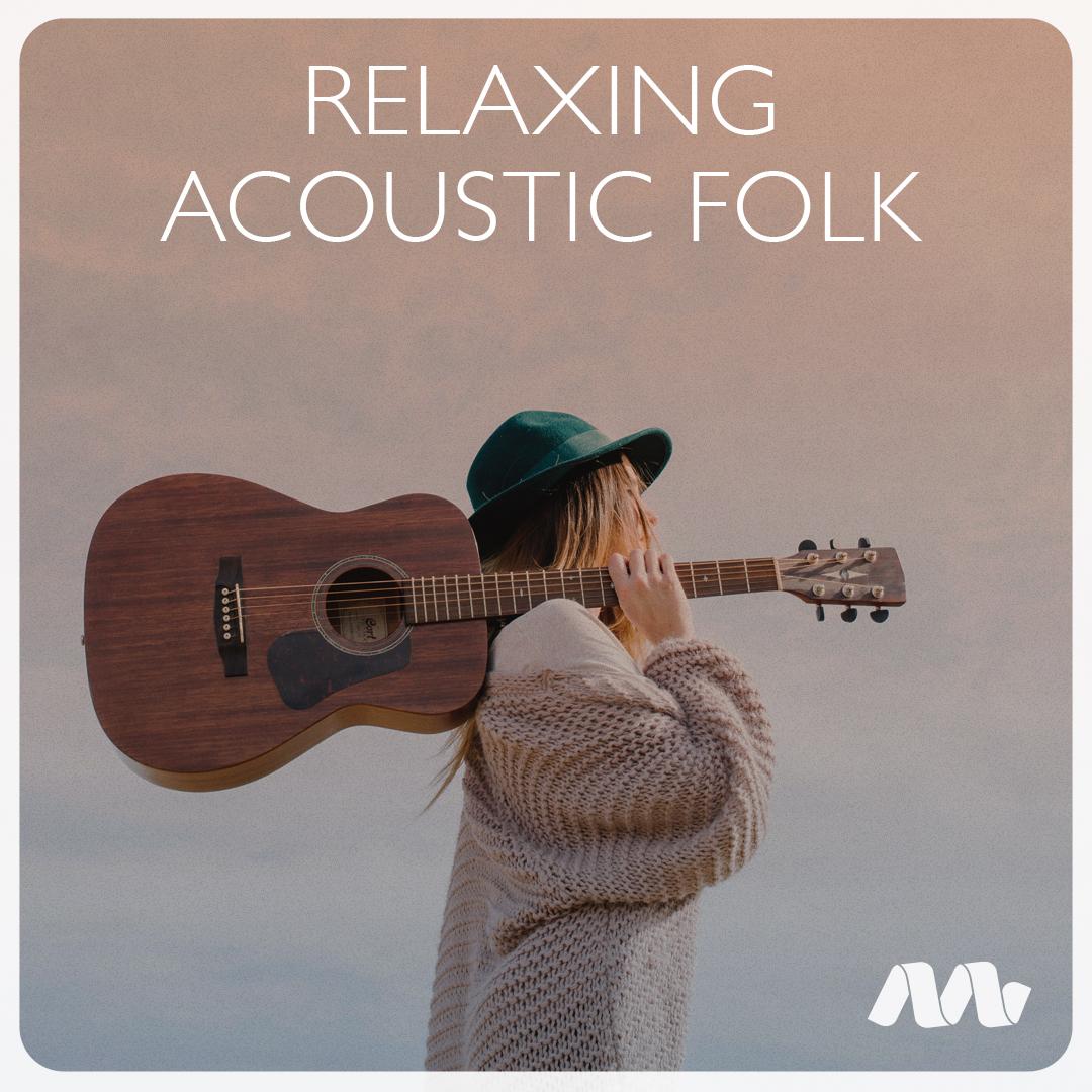 Relaxing acoustic folk.jpg