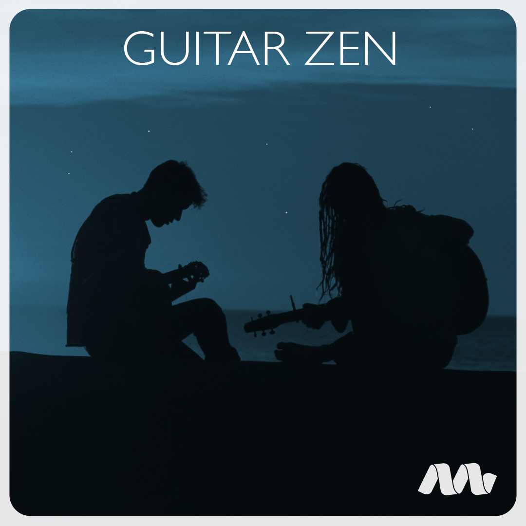 guitar_zen2.jpg