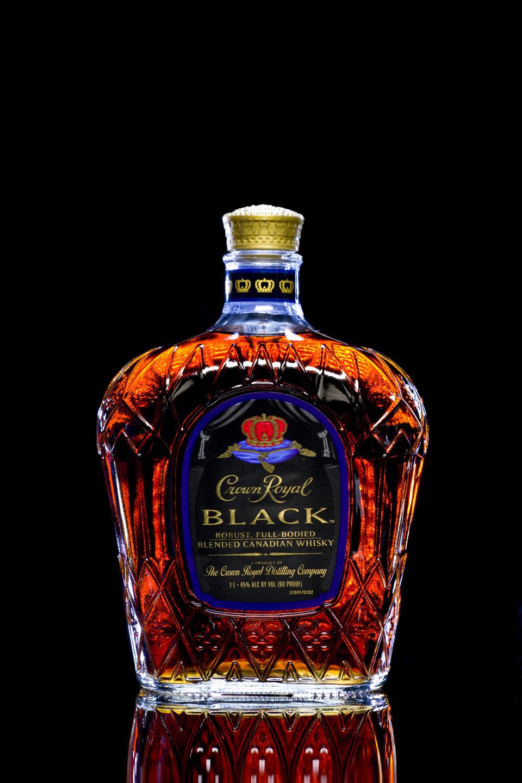 WEB01-42_Crown_Royal_Bottle.jpg