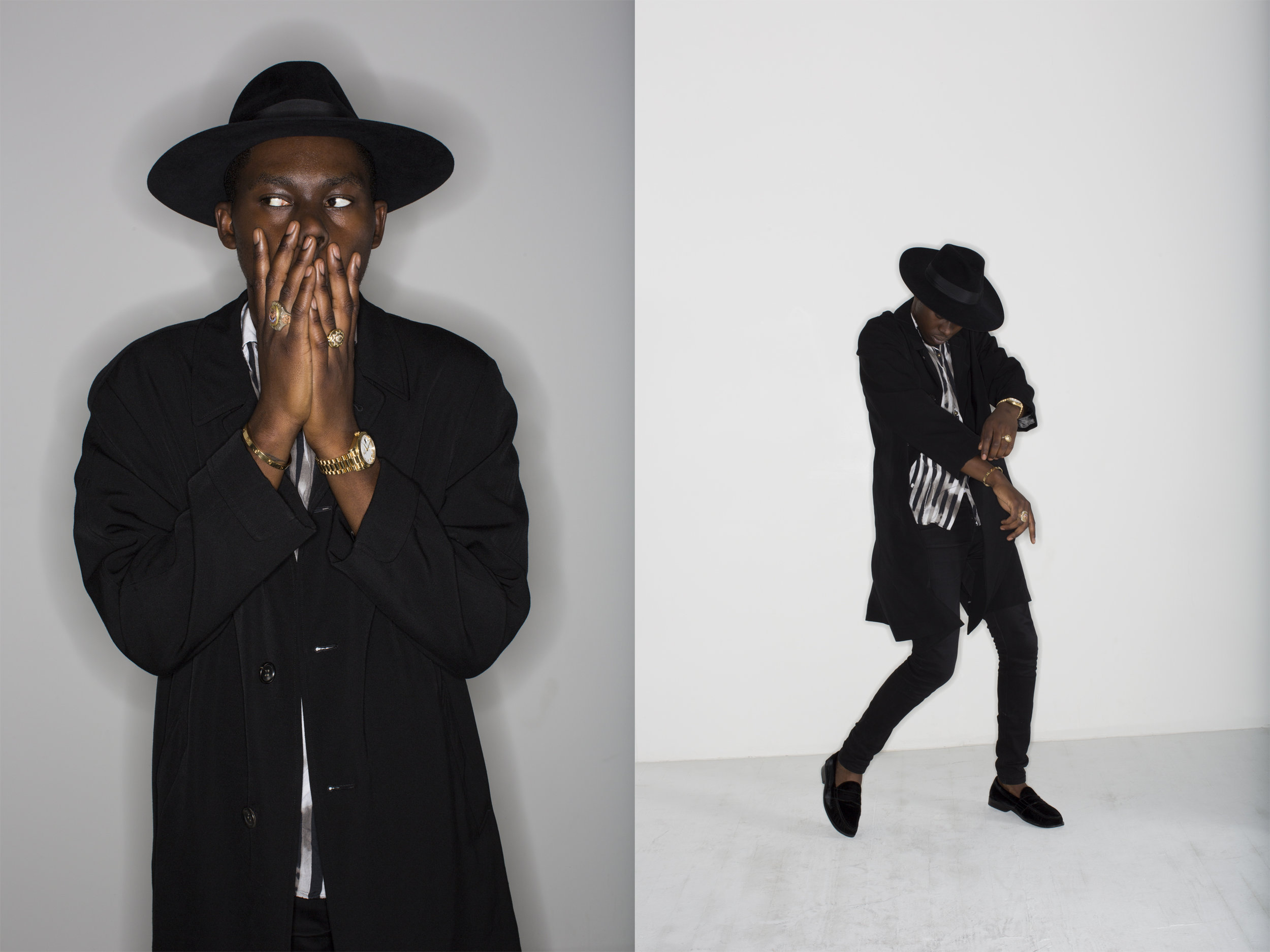 WEB03-03_COMP-Theophilus-RT.jpg