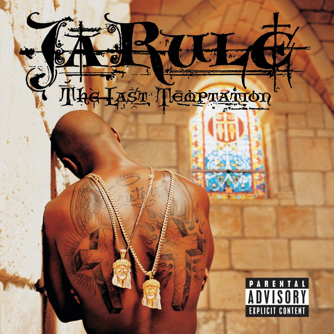 ja rule the last temptation.jpg