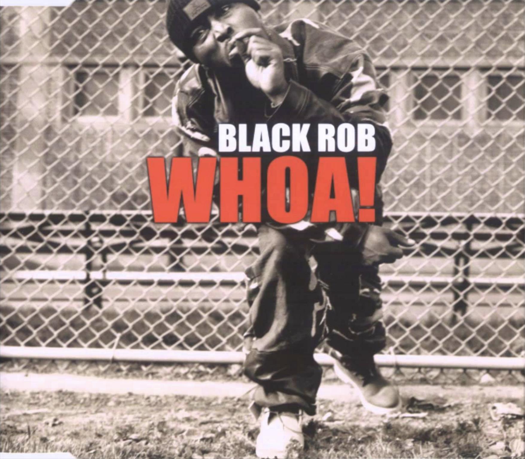 black rob.png