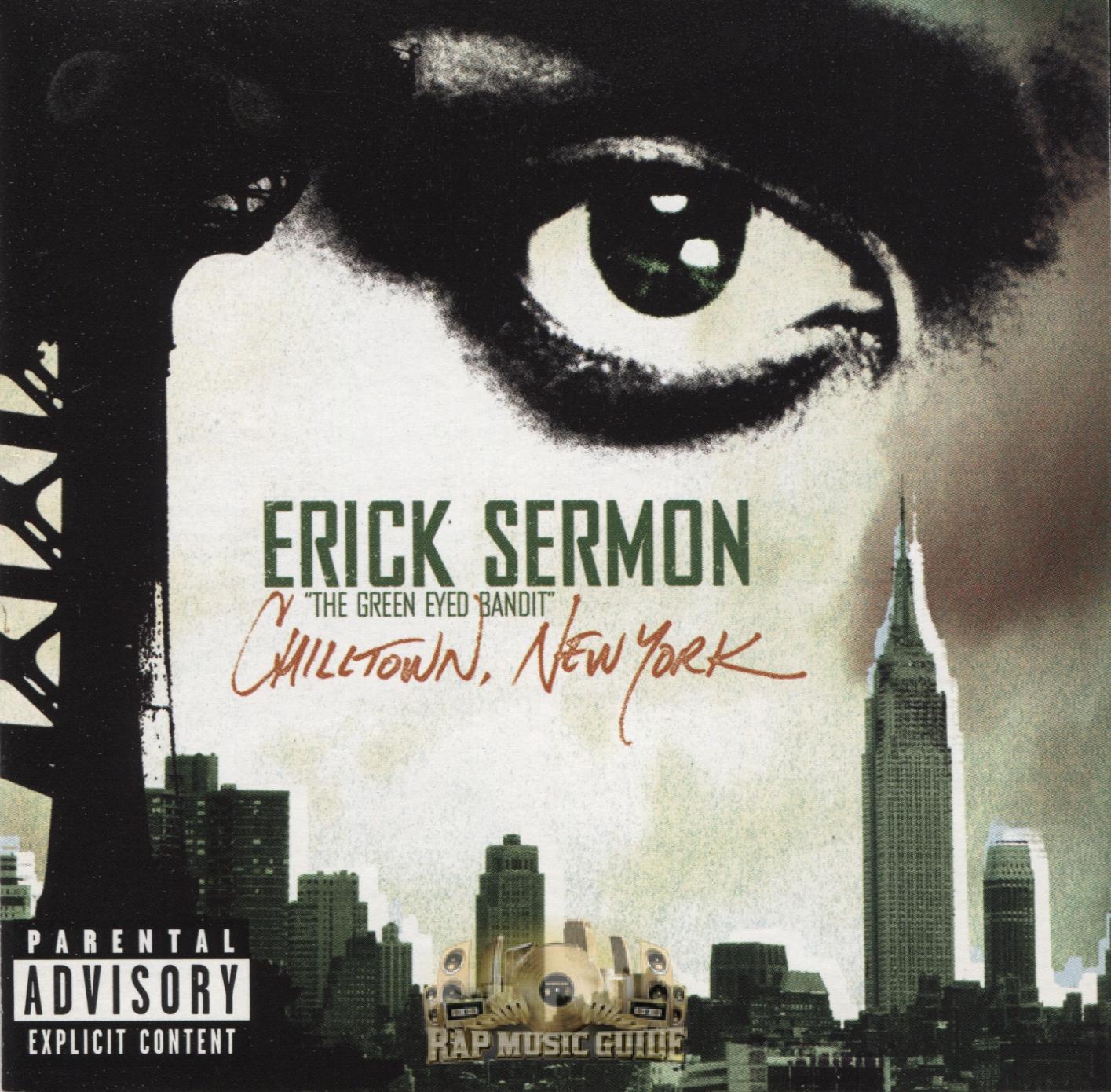 Erick Sermon - Chilltown, New York.jpg