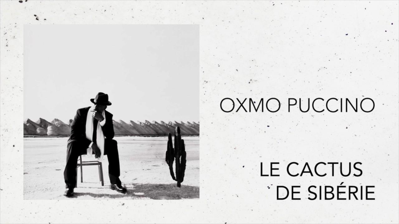 oxmo puccino II.jpg