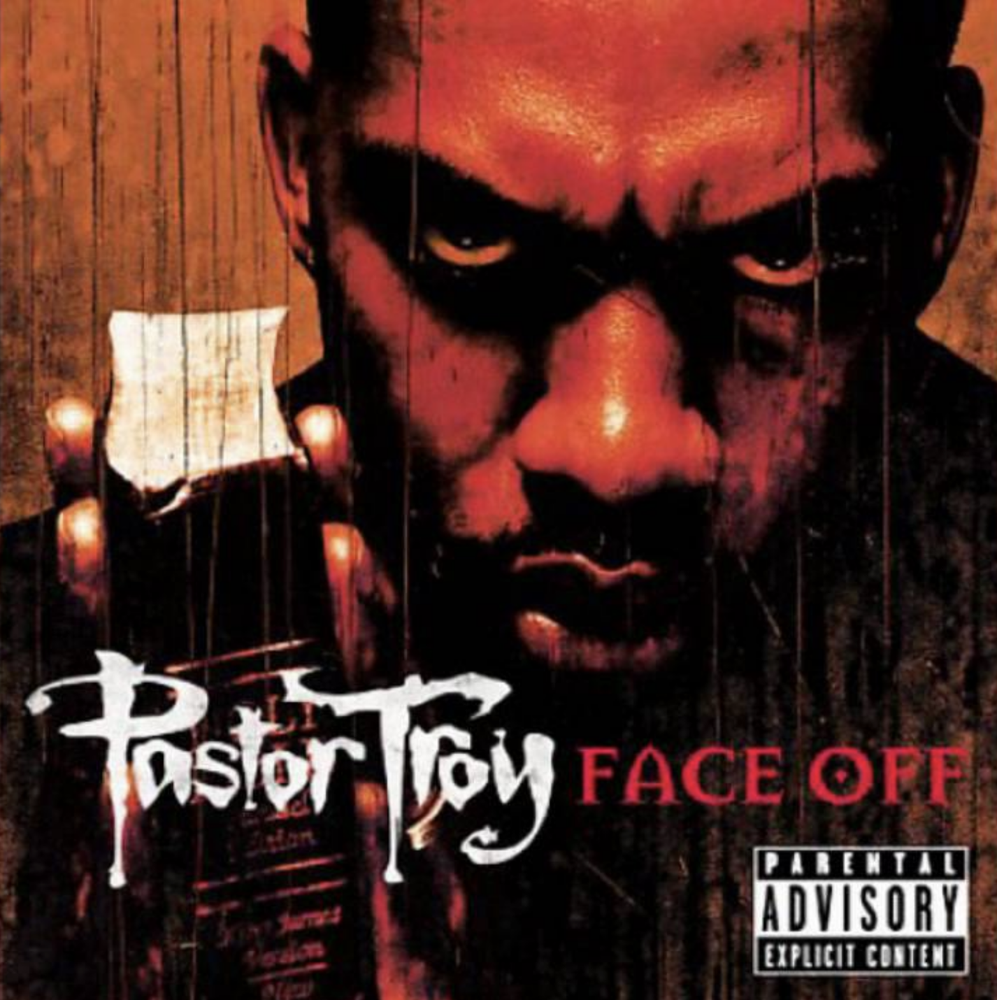pastor troy.png