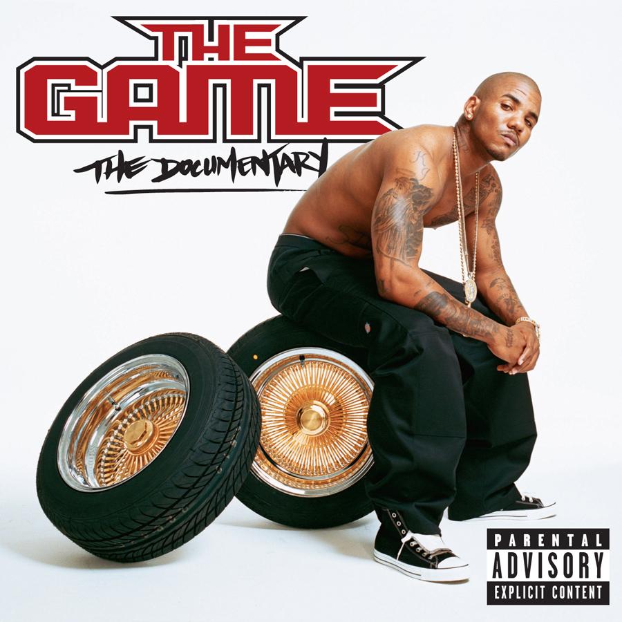 the game the documentary.jpg