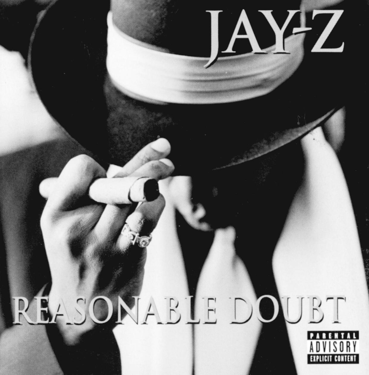 jay-z-reasonable-doubt-album-billboard-1240.jpg