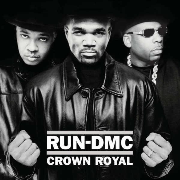 Run-DMC-Crown-Royal.jpg