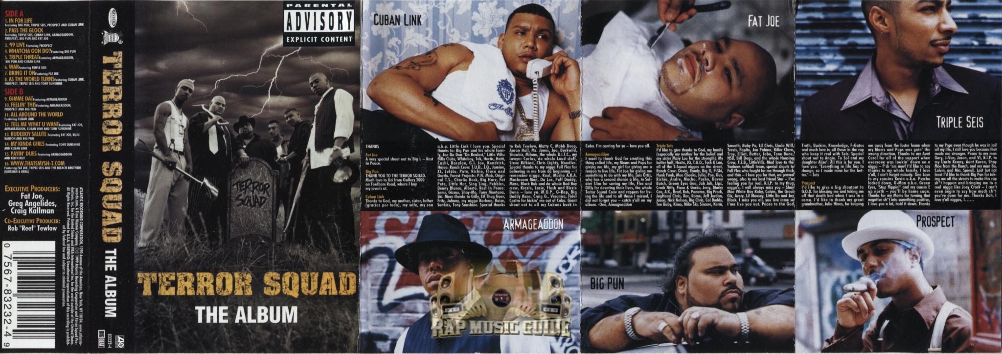 Terror Squad - The Album open.jpg