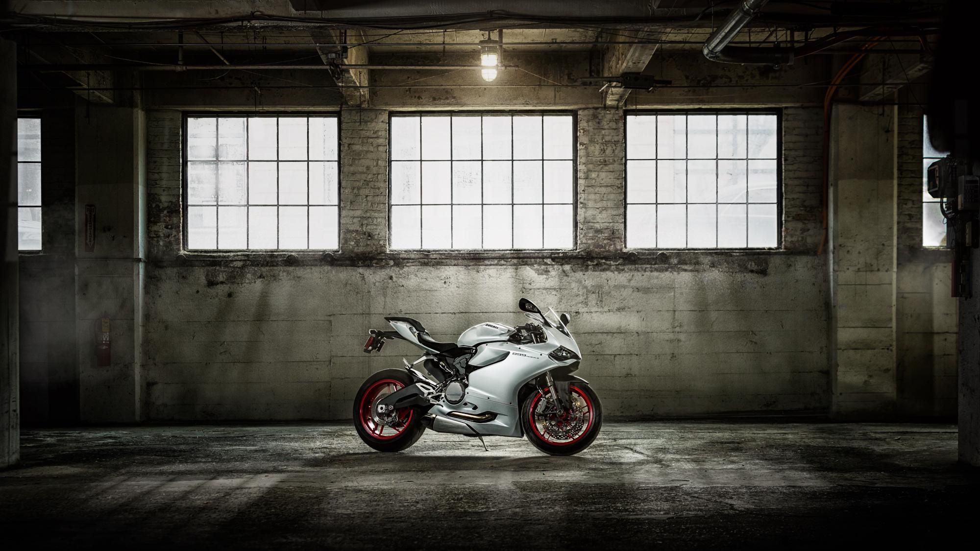 Ducati1.jpg