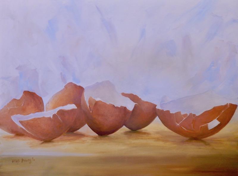 Three Egg Day SS.jpg