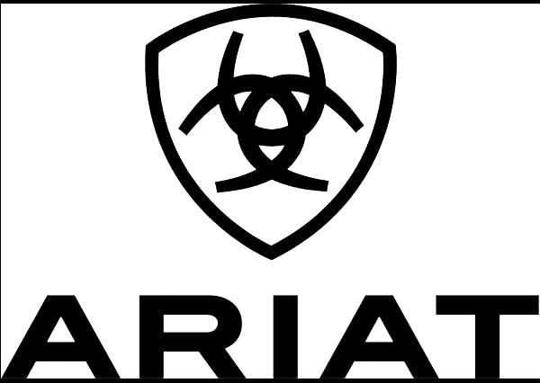 logo-ariat.png