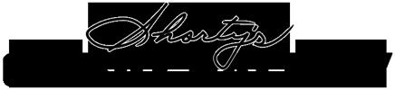 logo-header-shortys3.png