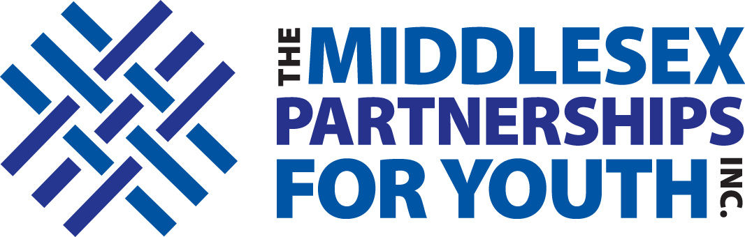 middlesex-partnerships-for-youth-large.png