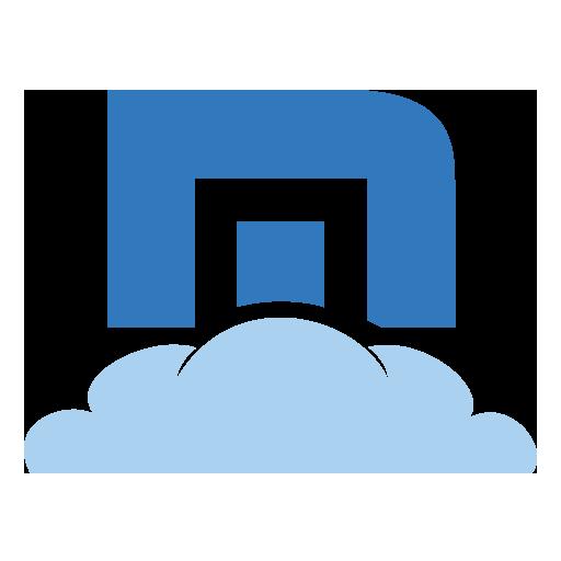 maxthon-logo.png
