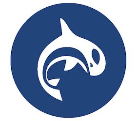 Orca_Health_logo.png