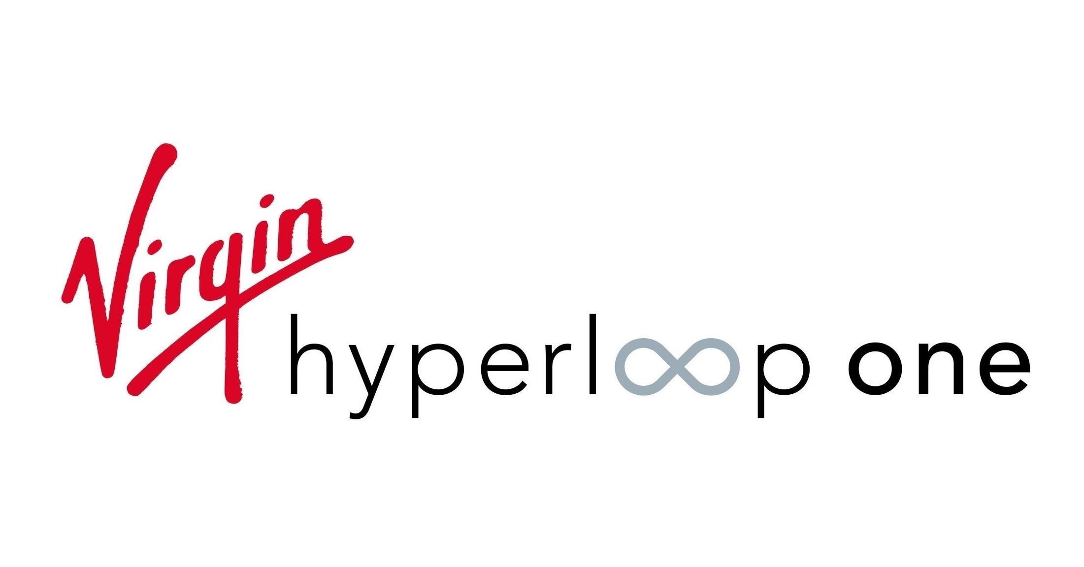 virginhyperlooponelogo_Logo.jpg