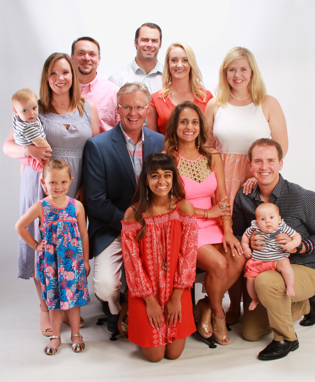 wayne family pic.jpg