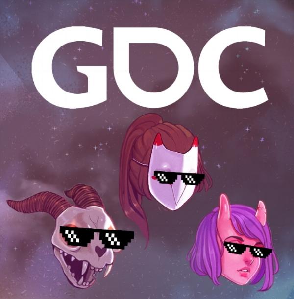GDC Hype.jpg