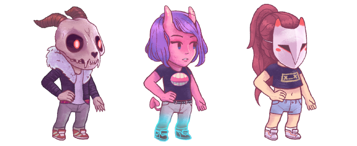chibis_transparent_small.png