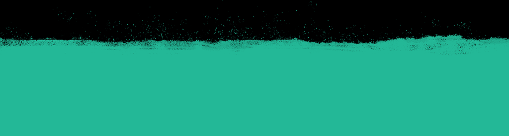 bg-green-top.png