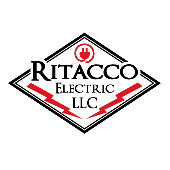RitaccoElectric.jpg