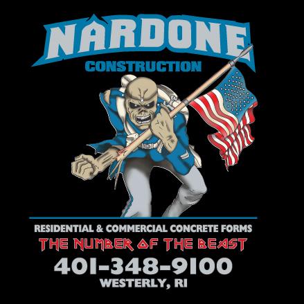 NardoneConstruction.jpg