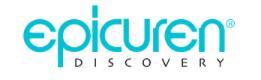 epicuren logo.png