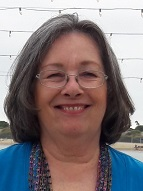 Eileen O'Reillysml.jpg
