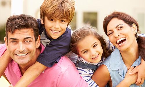 family-dentistry-hayward-ca.jpg