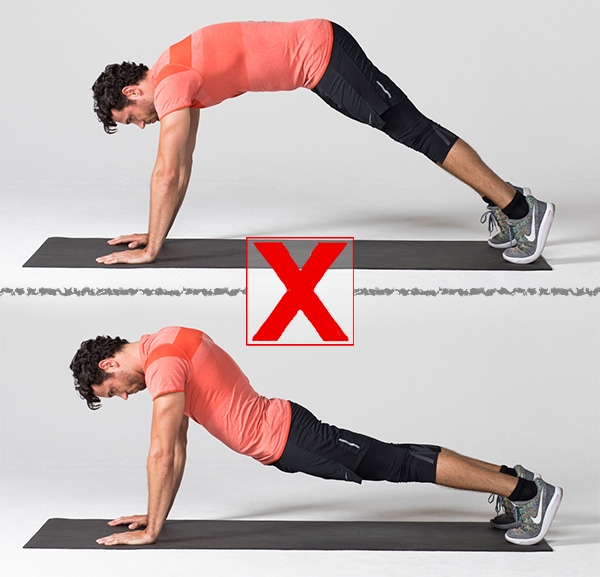 exercises-people-do-wrong-plank-wrong.jpg