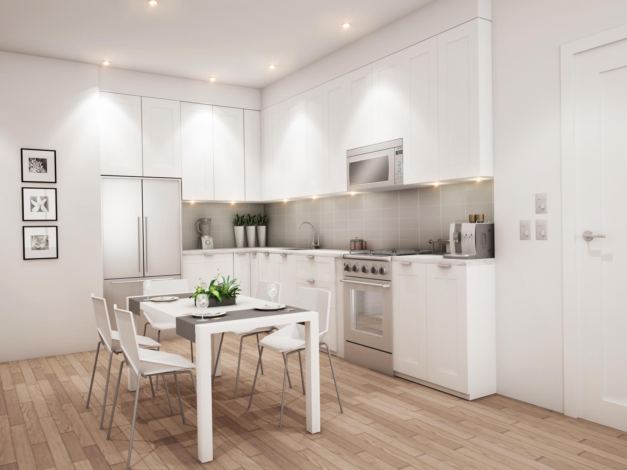 Kitchen_ (1).jpg