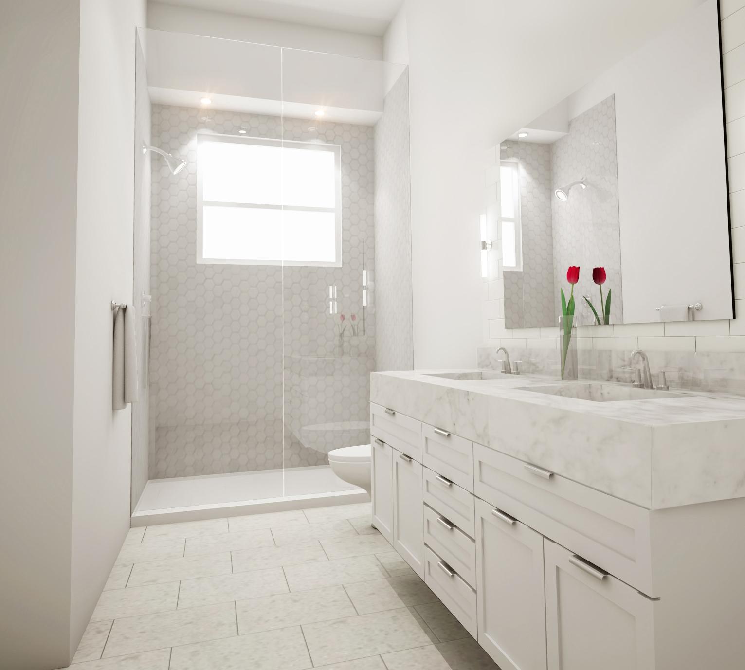 Washroom_View2-Cropped-2.jpg