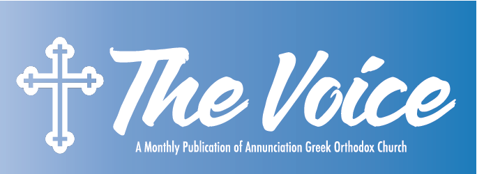 the_voice_logo