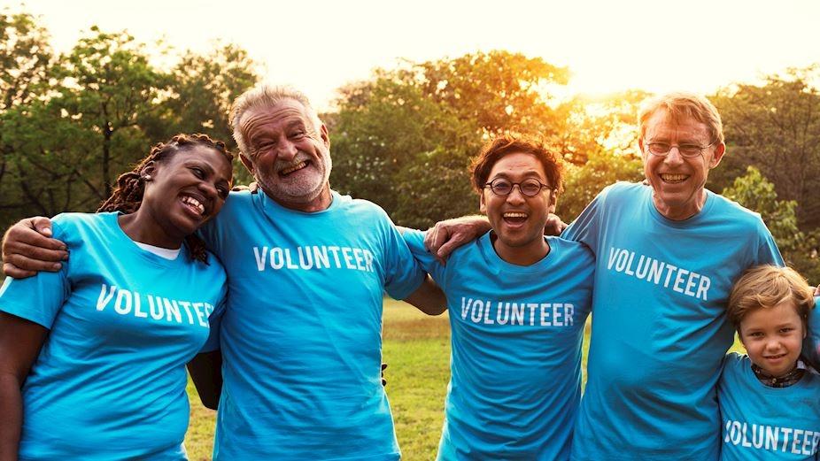 volunteers legs cropped.jpeg