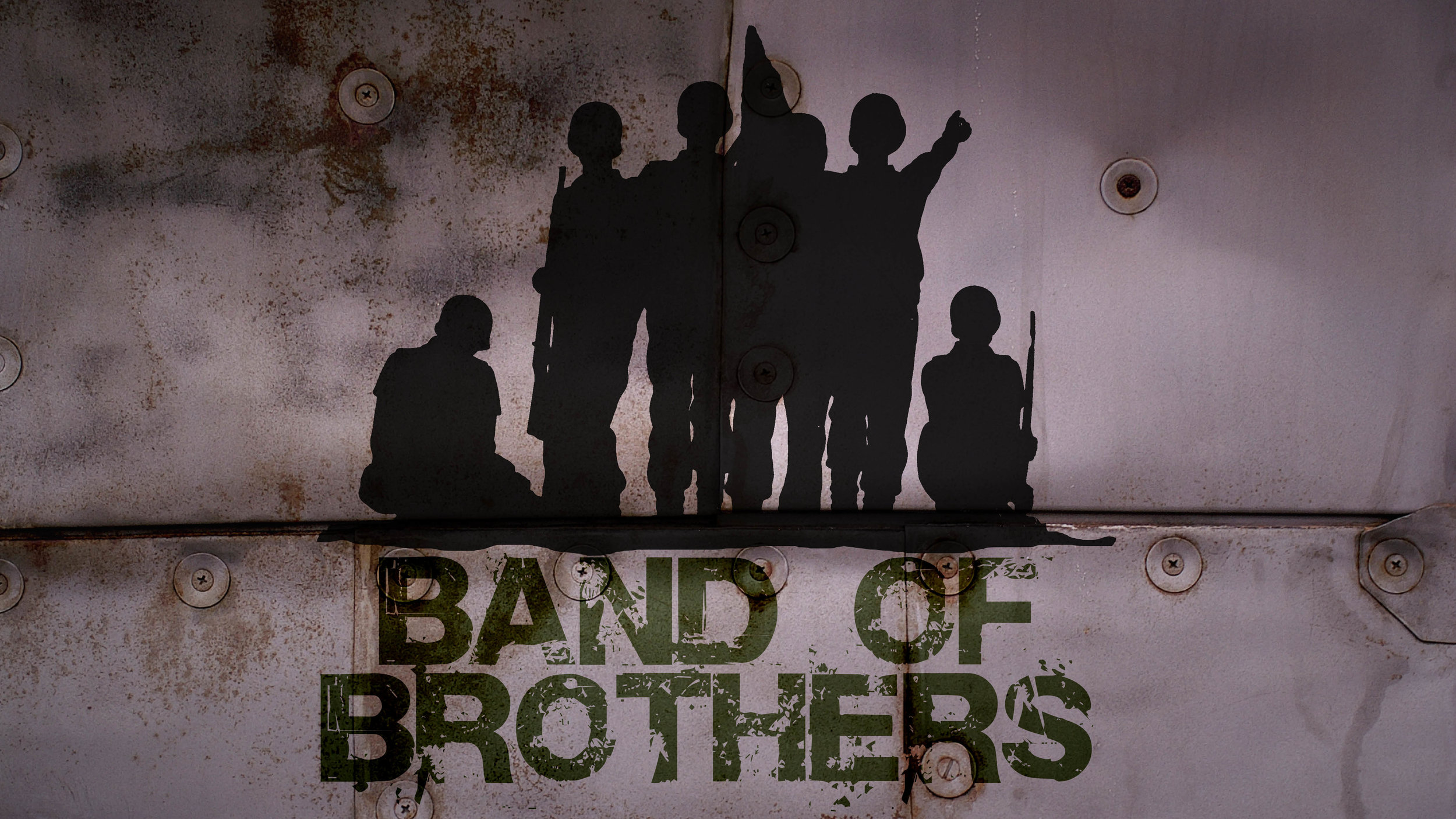 Band-of-Brothers-logo-final-COLOR.jpg