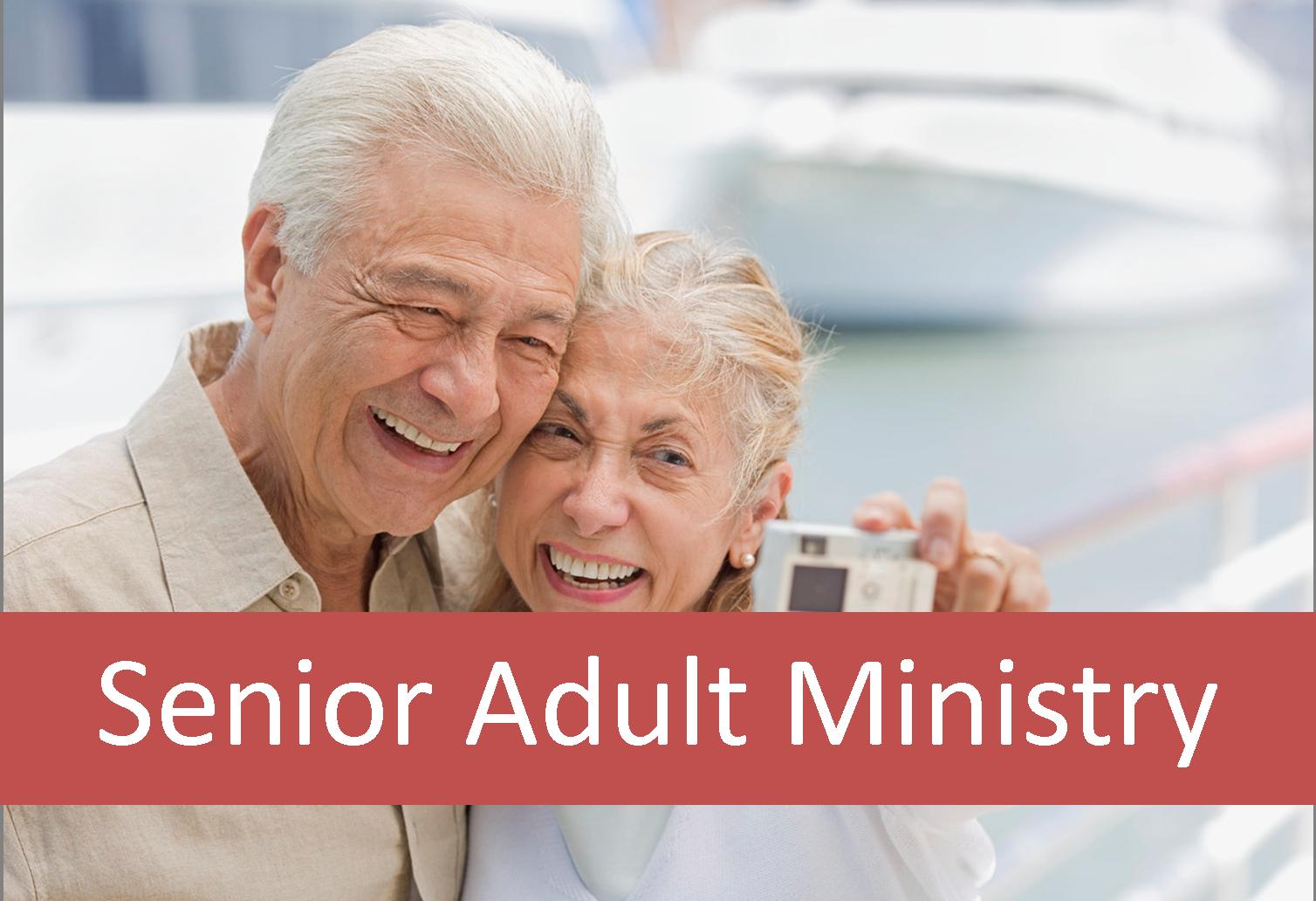 Senior-Adult-Ministry.png