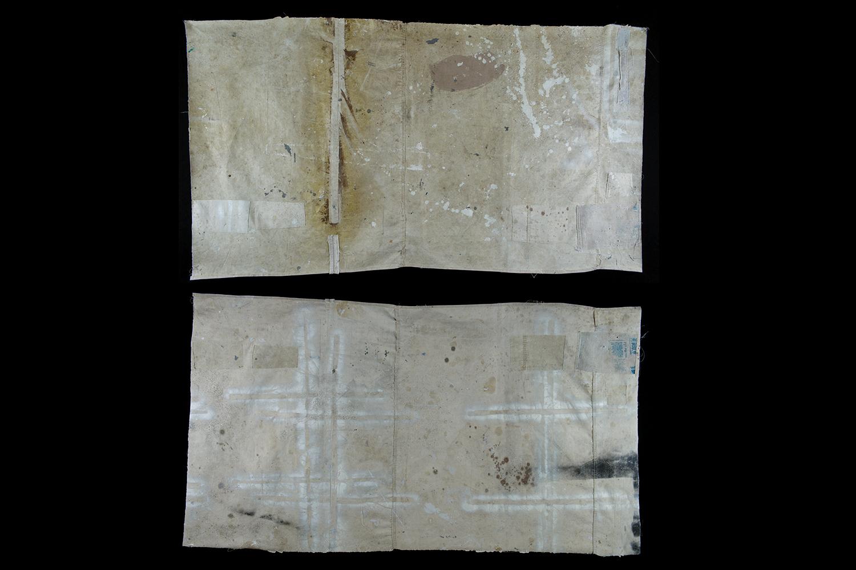 Copy of 34 × 61