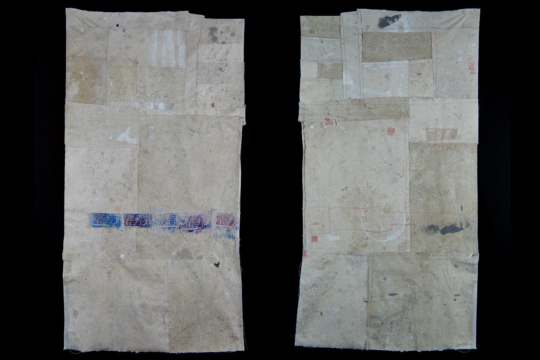 Copy of 45 × 29