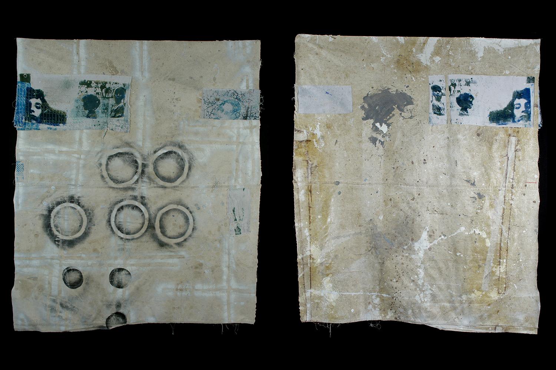 Copy of 56 × 48