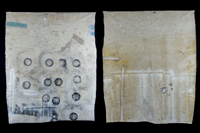 Copy of 55 × 45